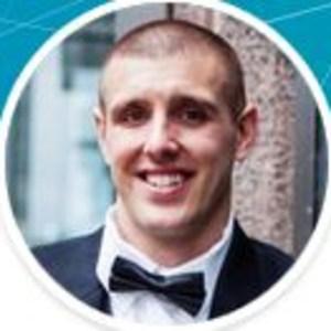 Bradley Gill's Profile Photo
