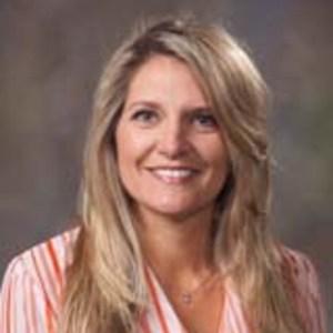 Hollee Candlish's Profile Photo