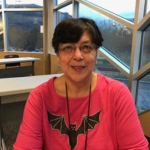 Suzanne Terrell's Profile Photo
