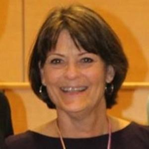 Merlina Gamel's Profile Photo