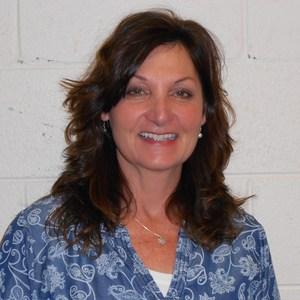 Lana Jamieson's Profile Photo