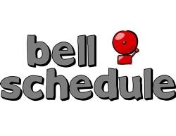 bell schedule logo.jpg