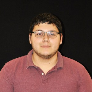 Christian Varela's Profile Photo