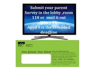 Parent Surveys.jpg