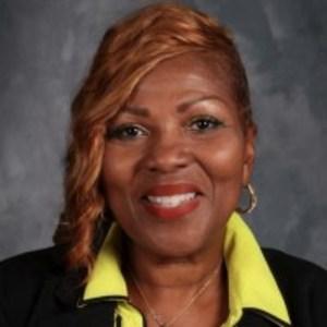 Rita Brooks's Profile Photo