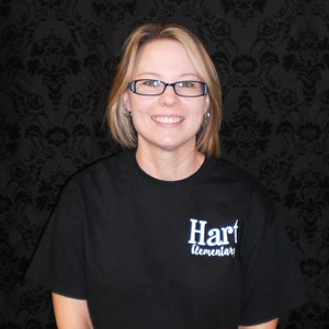 Diane Hite's Profile Photo