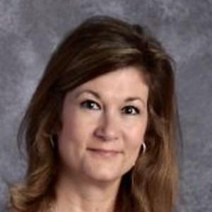 Robin Smith's Profile Photo