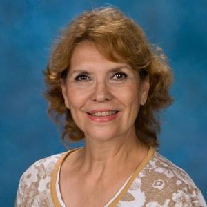 Gloria Suter's Profile Photo