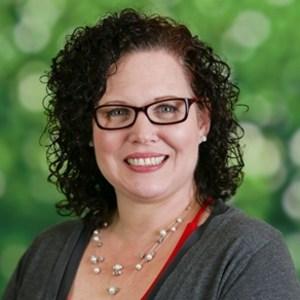 Robyn Solomon's Profile Photo