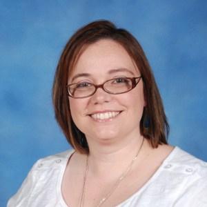 Shannon Williams's Profile Photo