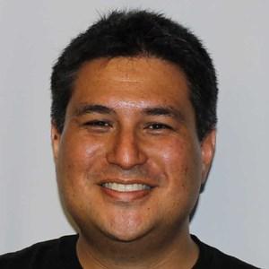 Ryan Nakasato's Profile Photo