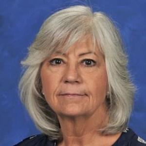 Faricha Lewing's Profile Photo