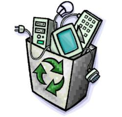 E-Waste-Recycle.jpg
