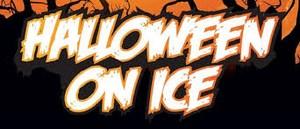 halloween ice.jpg