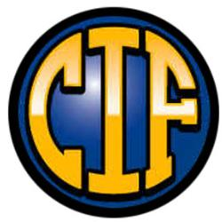 cif-southern-section.jpg