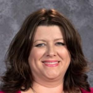 Bridgette McCord's Profile Photo