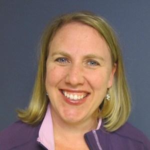 Melinda Haines's Profile Photo