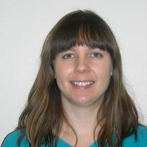 Angela Smith's Profile Photo