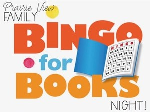 BINGO for Books Night Promo 2018.jpeg