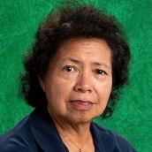 Nalani Burke's Profile Photo