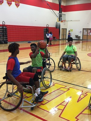 wheelchair basketball-4.jpg