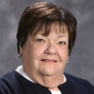 Mrs. Rose Ann  Miller`s profile picture