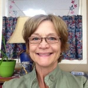 Kellie Rude's Profile Photo