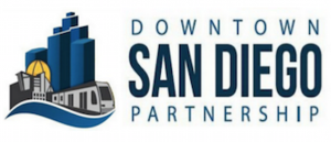 SDdowntownPartnership_logo.png