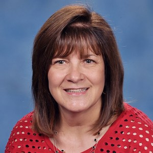Jeanie Gilbert's Profile Photo