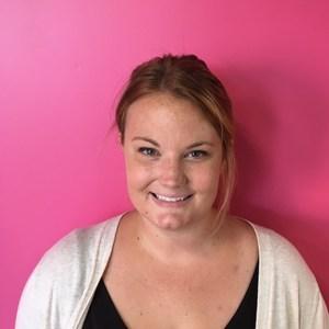 Sara Campion's Profile Photo
