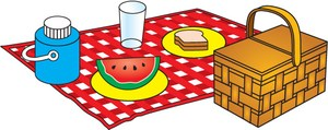 free-picnic-clip-art-pictures-free-clipart-images.jpg
