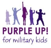 Purple Up_.jpg