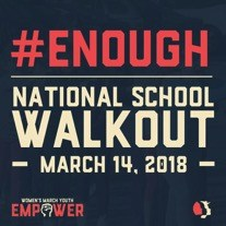 National Walk-Out