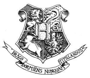 Hogwarts-crest-book.gif