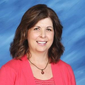 Danielle Fiedel's Profile Photo