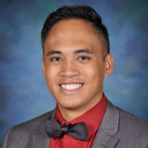 Norson Fernandez, M.Ed.'s Profile Photo