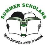 summer-scholars-logo.jpg