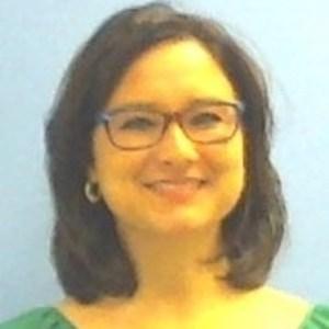 Jessika Bolivar's Profile Photo