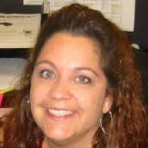 Anna Solano's Profile Photo