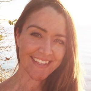 Andrea Baroncini's Profile Photo