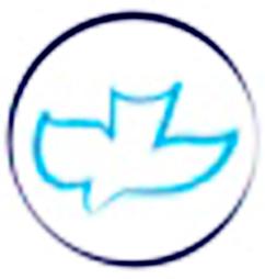 z-ConfirmationLogo-Dove.jpg