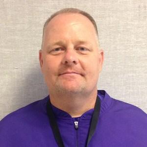 Glenn Davis's Profile Photo