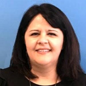 Laura Wimsatt's Profile Photo