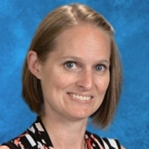 Erin Borland's Profile Photo