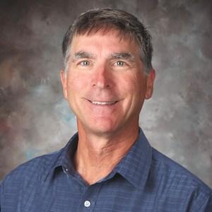 David Kline's Profile Photo