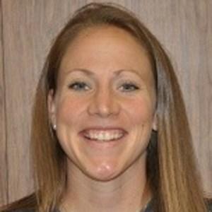 Lauren Abbott's Profile Photo