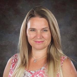 Karen Reinhold's Profile Photo