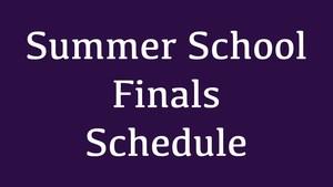 Summer School Finals.jpg