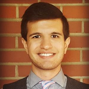 Jack Klobas's Profile Photo