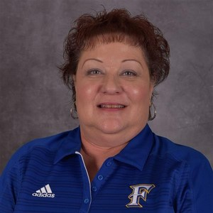 Cindy Wisian's Profile Photo